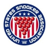 United States Snooker Association