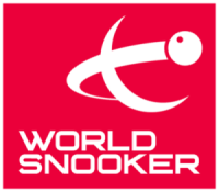 world snooker piljard snuuker snooker